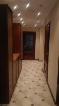 3-комнатная квартира, ул. Уманская - Фото 3