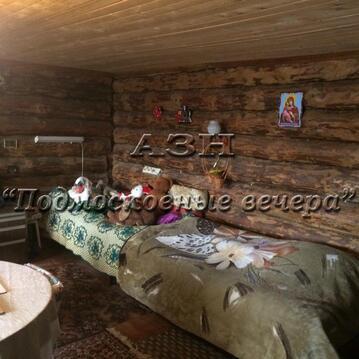 Ленинградское ш. 70 км от МКАД, Полуханово, Дача 90 кв. м - Фото 4
