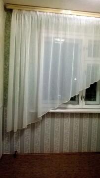 Сдаём 1комн. квартиру на ул. Н. Сусловой, 3/5 эт. дома. - Фото 2