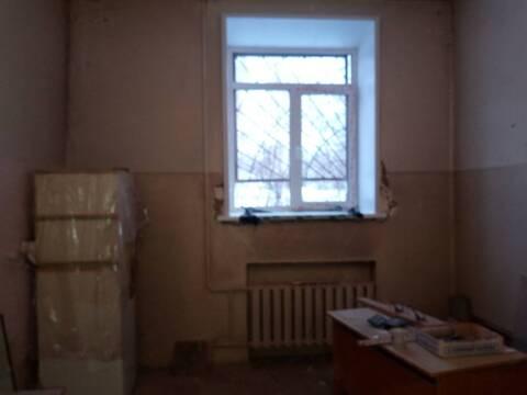 Офис 88 кв.м, отдельный вход - Фото 2
