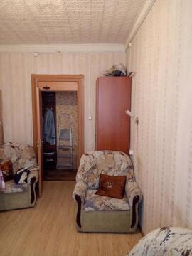Продажа квартиры, м. Спортивная, Зверинская Улица - Фото 4