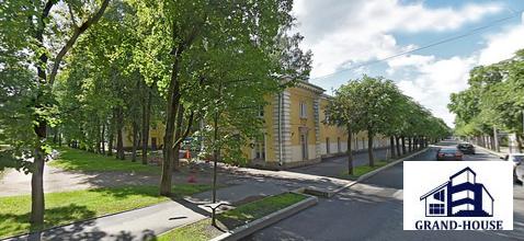Комната в Павловске, Конюшенная ул. - Фото 5