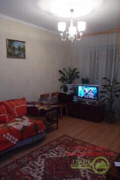 3-х ком. квартира в хорошем состоянии в центре Харьковской горы - Фото 5