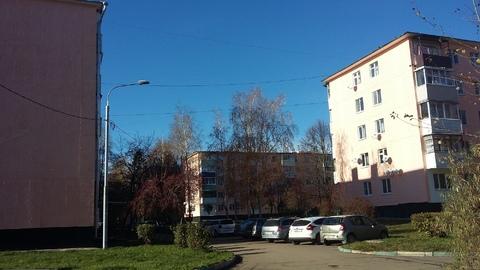 Продажа однокомнатной квартиры в д.Яковлевское (Новая Москва) - Фото 5