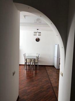 Продажа квартиры, Ставрополь, Ул. Партизанская - Фото 2