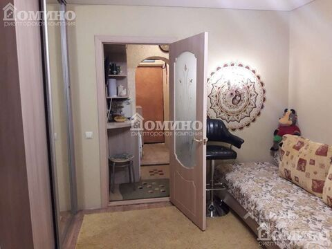 Продажа комнаты, Тюмень, Ул. Олимпийская - Фото 2