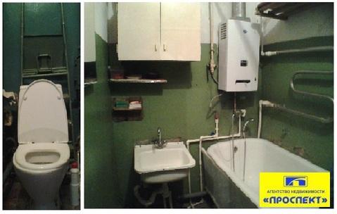 Комната в 3-комнатной коммунальной квартире - Фото 5