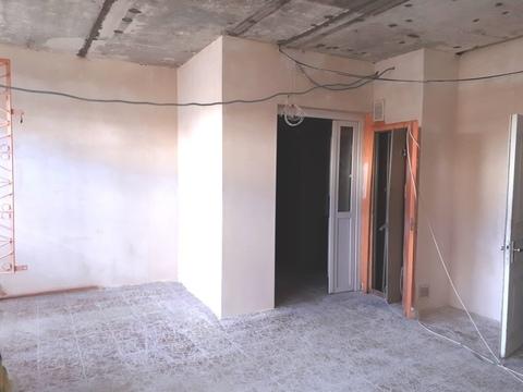 Сдается помещение 99 кв.м. - Фото 4