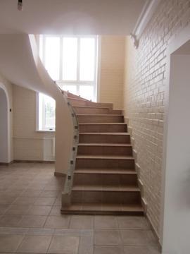 Продается дом в Дмитрове - Фото 5