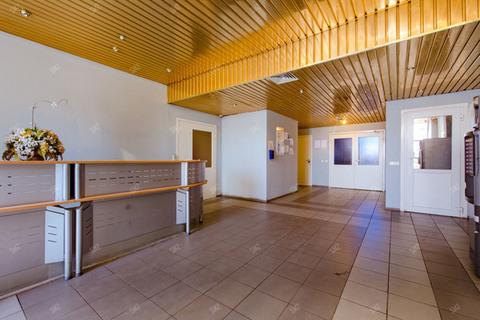 Продается административно-складской комплекс - Фото 5