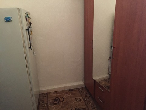 Продается комната в 3-х комнатной квартире, ул. Бабушкина, д. 61 - Фото 2