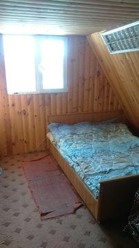 Недостроенный дом+ 2-х эт. баня под ключ! - Фото 5