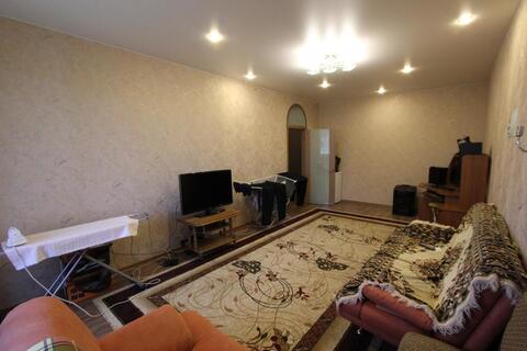 Продам 2-к квартиру, Жуковский город, улица Амет-Хан Султана 15к2 - Фото 3