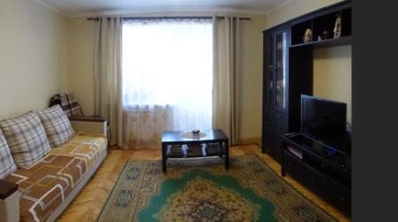 Двухуровневая квартира в Гатчине - Фото 5