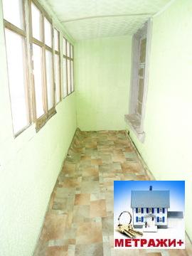 1-к. квартира в центре Камышлова, ул. Карла Маркса, 26 - Фото 4