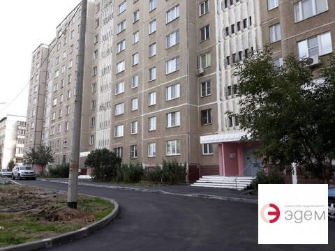 Продам студию на С/З ул.Косарева 14 - Фото 1