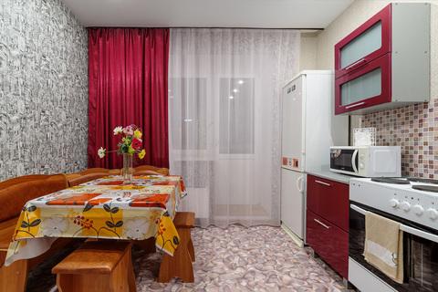 Сдается 1 квартира в северном районе - Фото 5