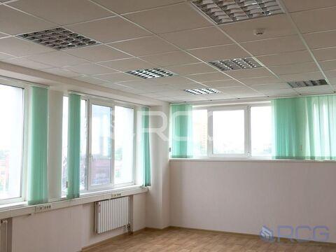 Аренда офиса, Подольск, Г. Подольск - Фото 2