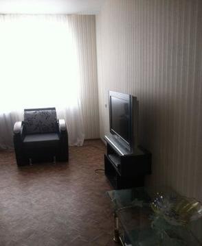 Сдам 1 к квартиру на Мира - Фото 2