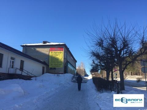 Продажа производственного помещения, Снежинск, Ул. 40 лет Октября - Фото 2