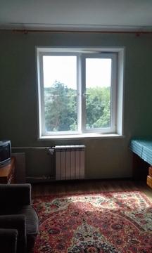 Комната в Жуковском