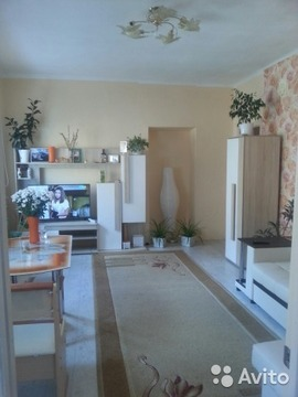 Продается благоустроенный дом 90 кв.м. в г. Керчь - Фото 1