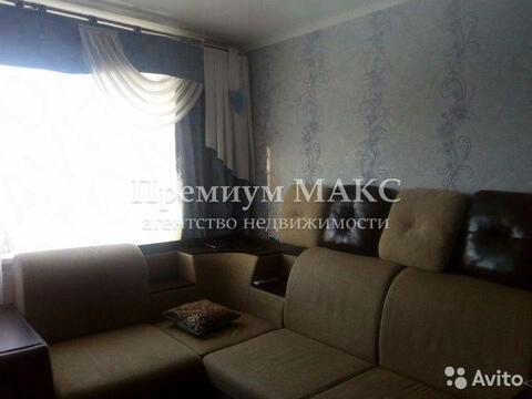 Продажа квартиры, Нижневартовск, Ул. Северная - Фото 3