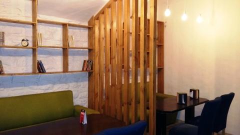 Продам нежилое помещение-482 кв.м.в Центре г.Новороссийска. - Фото 5