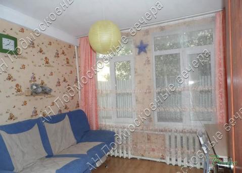 Варшавское ш. 12 км от МКАД, Подольск, Дом 140 кв. м - Фото 3