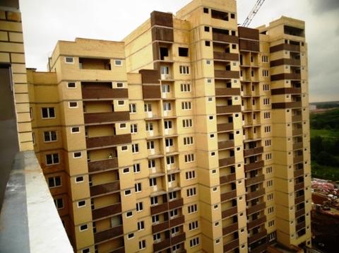 Продается 1-я кв-ра в Ногинск г, Дмитрия Михайлова ул, 6 - Фото 1