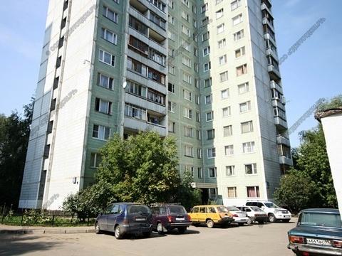 Продажа квартиры, м. Орехово, Филевский бул. - Фото 5