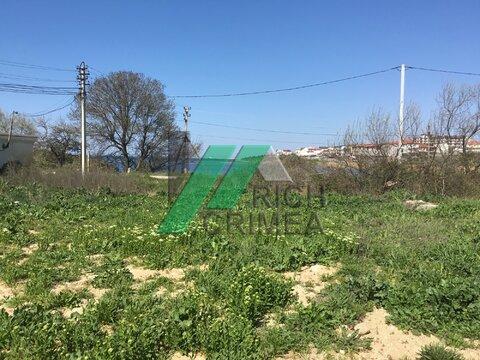 Купить земельный участок ИЖС в Севастополе. - Фото 4