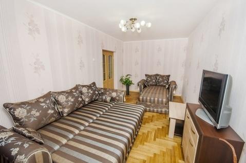 Сдам квартиру на проспекте Шахтеров 29 - Фото 2