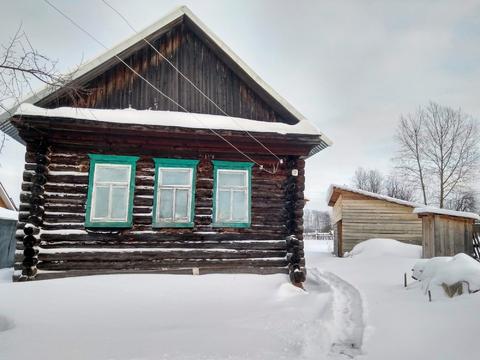 Продам дом с новой баней. С. Постол - Фото 2