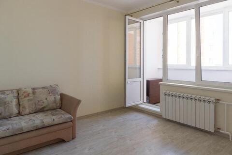 1 комнатная квартира Новая Москва - Фото 3
