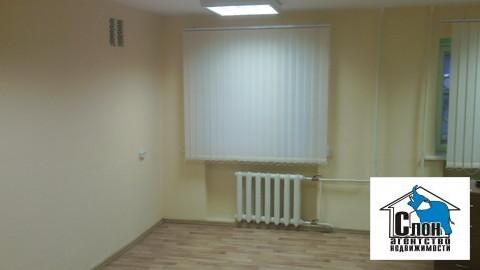 Сдаю офис на Металлурге 47 кв.м. - Фото 3