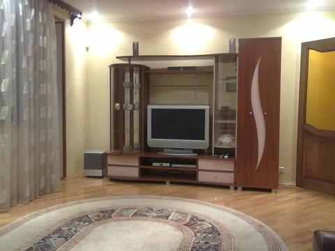 Аренда квартиры, Краснодар, Ул. Бургасская - Фото 2