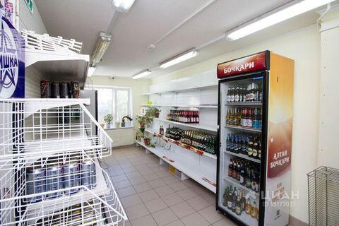 Продажа офиса, Новый Уренгой - Фото 2