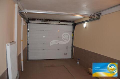 Продается блок-секция, площадь строения: 221.80 кв.м, площадь . - Фото 4