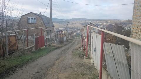 Продаю дом в п. Лозовое, пригород Симферополя - Фото 2