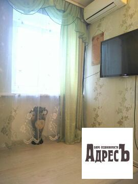 Продажа комнаты, Обнинск, Ул. Мира - Фото 5