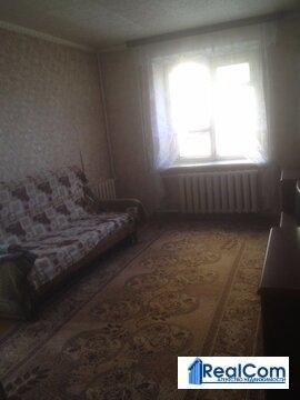 Продам двухкомнатную квартиру, ул. Постышева, 22 - Фото 3