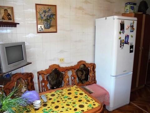 Сдается комната в 3 комн квартире в тихом центре Рязани - Фото 3