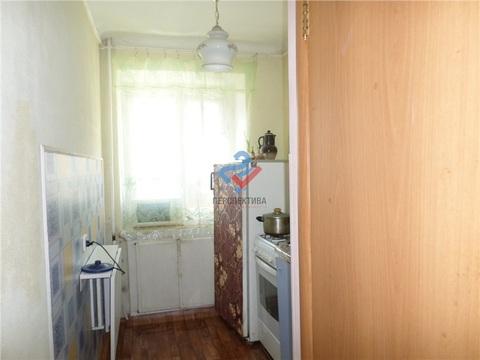 Комната по адресу г. Уфа, проспект Октября 127/1 - Фото 3