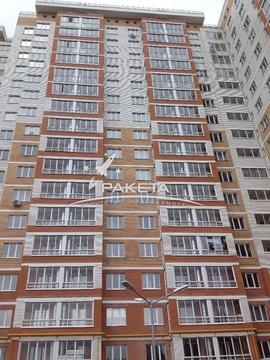 Продажа квартиры, Ижевск, Якшур-Бодьинский т. ул - Фото 4