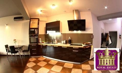 Продается квартира Респ Крым, г Симферополь, ул Беспалова, д 110в - Фото 3