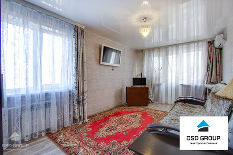 Объявление №61893034: Продаю 2 комн. квартиру. Хабаровск, ул. Герцена, 1,