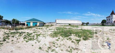 Продажа производственного помещения, Севастополь, Монастырское ш. - Фото 2