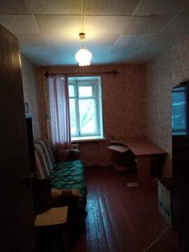Продажа 4-комнатной квартиры, 67.5 м2, Дзержинского, д. 64 - Фото 5