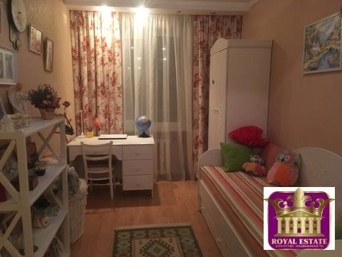Продажа квартиры в п. Школьное - Фото 1